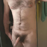 Annonce partouze gay annonce sexe gay